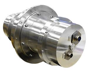 Magnetic bearings   EAAT GmbH Chemnitz